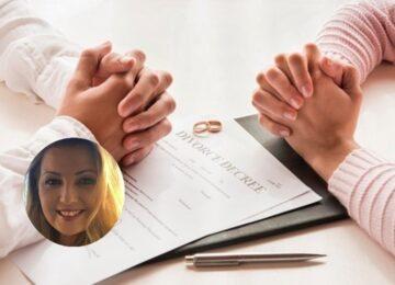 Milena Wydra: O que é divorcio direto.