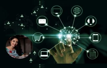Fabíola Calixto: Transformação Digital – Apresentação.