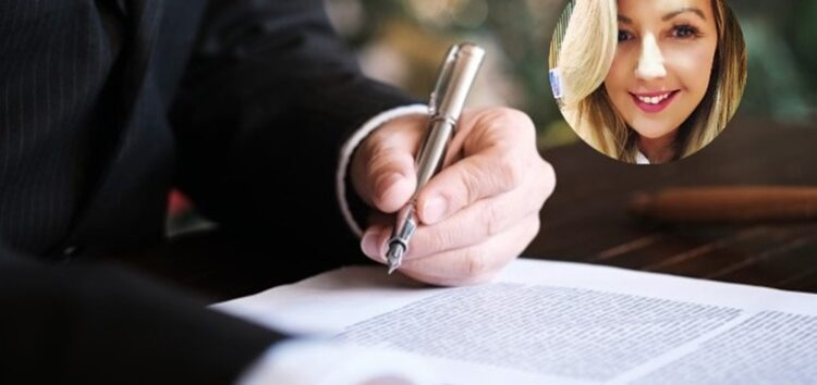 Milena Wydra: A rescisão indireta do contrato de trabalho.