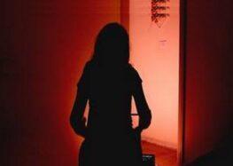 """Jorge Lordello: Quando o negócio é muito bom, o cheiro é de """"maracutaia"""""""
