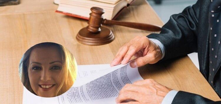Milena Wydra: O que é venda casada e sua proibição legal.