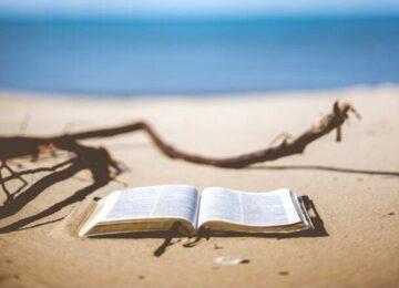 Fabio Muniz: Jesus não é o fundador do Cristianismo