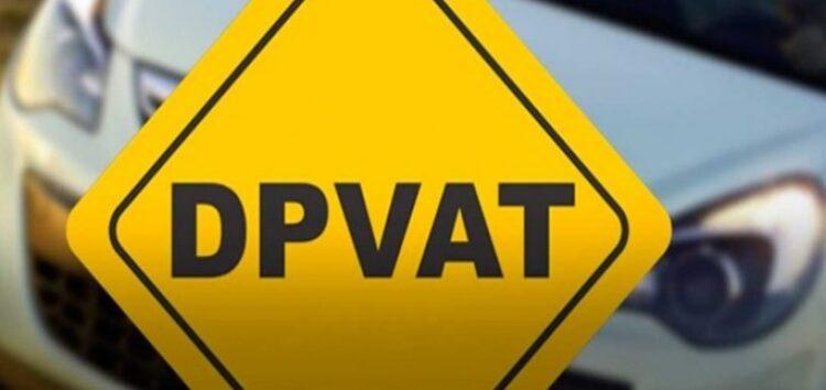 Fernando Calmon: DPVAT pode sofrer grande reajuste.