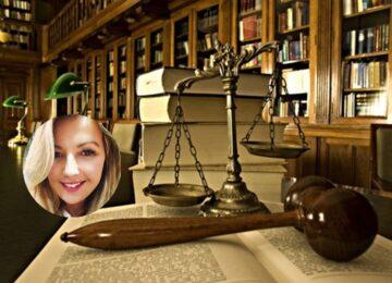 Milena Wydra: A contratação de estrangeiros no Brasil.