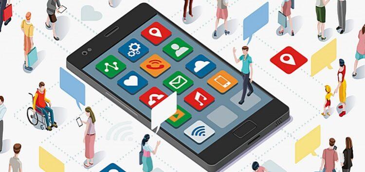 Fabíola Calixto: Por que o marketing digital inclusivo e acessível deve ser prioridade no seu negócio em 2021?