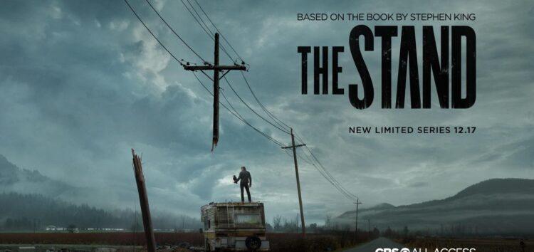 Crítica: The Stand – Série Completa (2020)
