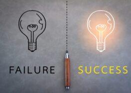 Lilian Schiavo: Fracasso ou sucesso?