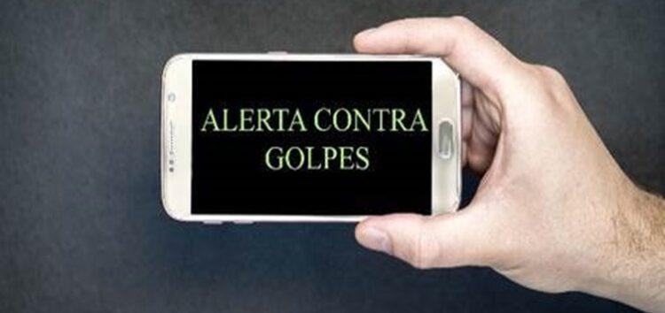 Jorge Lordello: Dicas de segurança para usar o Pix e não cair na roubada.