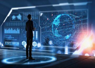 Fabíola Calixto: 6 Tendências da Transformação Digital para 2021