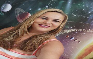Ana Maria Lessa: Neurociência comprova a eficácia da Acupuntura