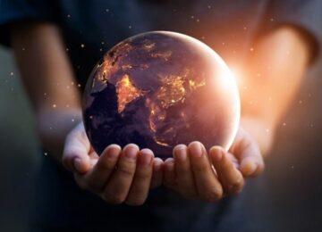 César Romão: A Terra parou, mas será que adiantou?