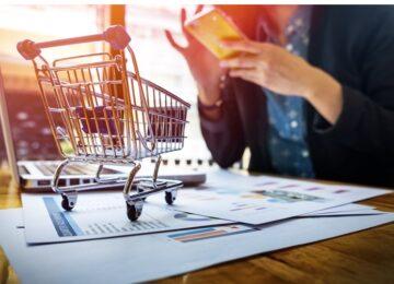 Fabíola Calixto: Vendas online – Como ganhar dinheiro durante a pandemia