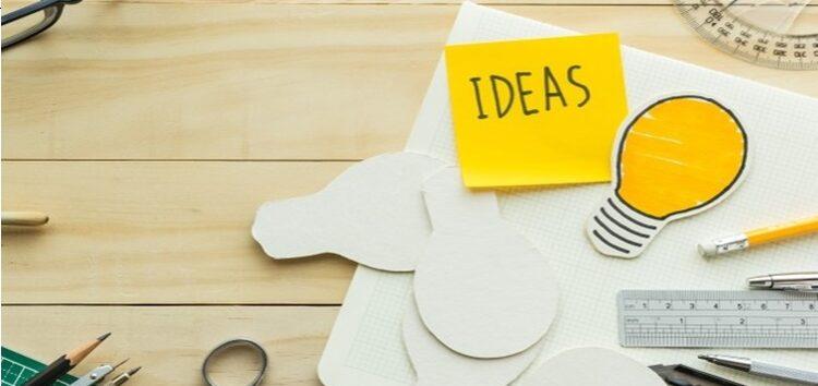 César Romão: Inovar para seguir