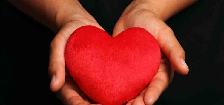 Andreoli: Ágape ou amor