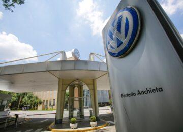 Fernando Calmon: VW fabricará baterias para reduzir custos