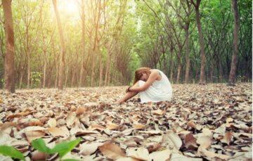César Romão: Princípio da solidão