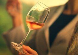 Iramaia Loiola: Trend Alert: vinho laranja, fotogênico & delicioso!