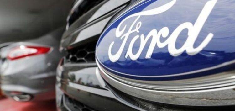 Fernando Calmon: Quem ocupará o espaço da Ford