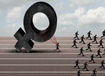 Sueli Oliveira: Atitudes Machistas