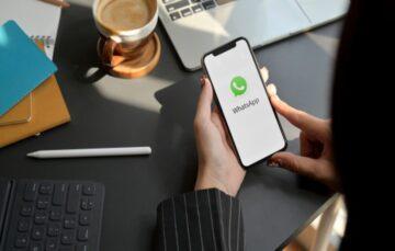 Jorge Lordello: Grupo de Whatsapp e redes sociais podem te levar a pagar indenização
