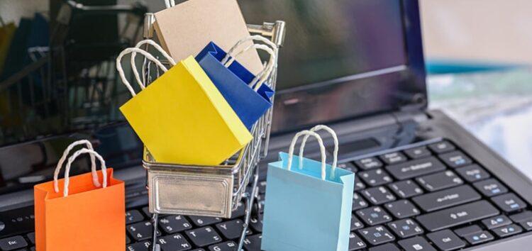 Fabíola Calixto: Vendas online – Parte II: Sete tipos de e-commerce para vender online em 2021