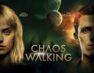Crítica: Mundo em Caos (Chaos Walking) | 2021