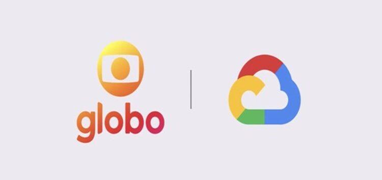 Arthur Gimenes: Tecnologia: Globo fecha parceria com Google Cloud