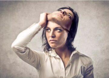 Lilian Schiavo: Nós e a tal Síndrome da Impostora