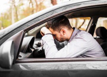 Jorge Lordello: 10 situações que o seguro de auto não ressarce os prejuízos