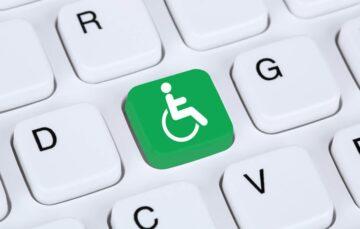 Fabíola Calixto: Ferramentas para acessibilidade na web para uma web mais democrática