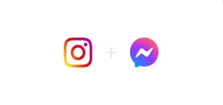 Arthur Gimenes: Facebook une Messenger e Direct do Instagram