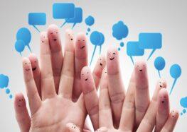 Lilian Schiavo: O poder da comunicação