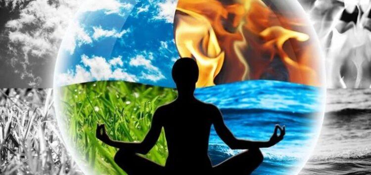 Ana Lessa: Elementos da Mandala Astrológica