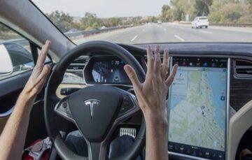 Fernando Calmon: Tesla se envolve em nova polêmica