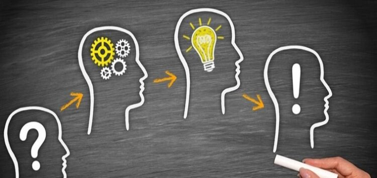 Fabíola Calixto: O desafio de reinventar o futuro: diversidade, novas gerações, tecnologia e sustentabilidade