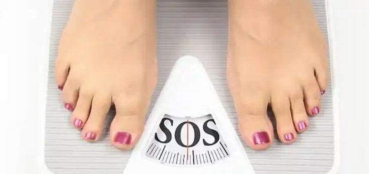Cecília Telles: Aspectos emocionais da obesidade