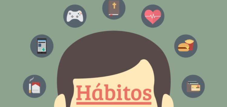 Jorge Lordello: A estratégia do mini hábito para mudar hábitos