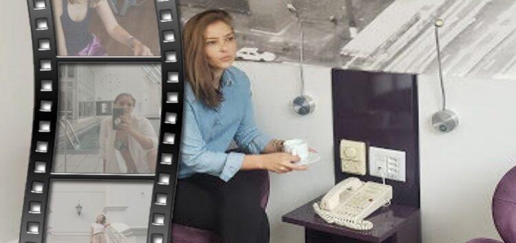 Laura Lima: Hotéis além da diária. Conheça algumas experiências que você pode viver em uma hospedagem!