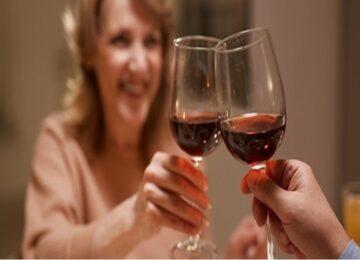 Iramaia Loiola: Homenagem às mães com o Querido Vinho