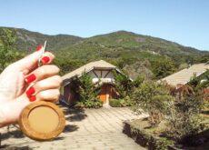 Laura Lima: 4 dicas preciosas para você nunca mais errar na hora de escolher um hotel
