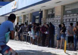"""Jorge Lordello: """"Chegadinha de Banco"""" é a bola da vez em tempos de pandemia."""