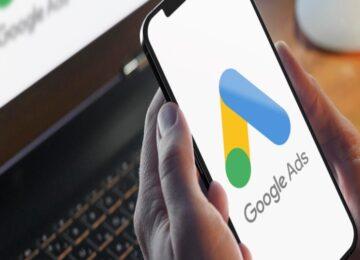 Fabíola Calixto: Por que os empresários amam o Google Adwords