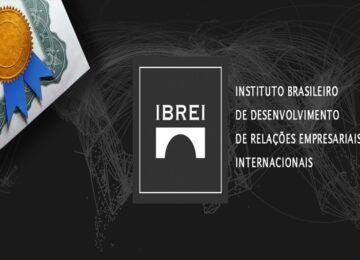 Fabíola Calixto: Novo selo irá certificar empresas para o mercado internacional