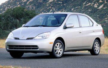 Fernando Calmon: Eletrificação: Toyota vê mais de um caminho à frente