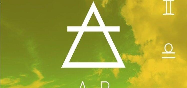 Ana Lessa: O Elemento Ar e seu Potencial Terapêutico – Parte I