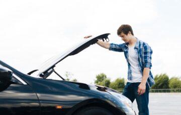 Jorge Lordello: Alguns detalhes que você precisa verificar constantemente no seu carro