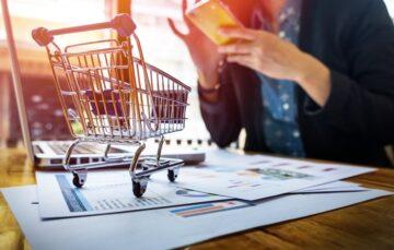 Fabíola Calixto: 4 grandes razões para amar compras on-line